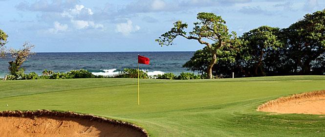 Kauai Golf Course Guide :: Kauai's Best Golf Courses on kauai airports map, kauai activities map, kauai poipu shopping, kauai beaches map, kauai golf rates, kauai tour maps, kauai bike path map, kauai botanical gardens map, kauai lakes map, kauai poipu bay golf course, kauai road map, kauai trails map, marriott kauai beach club map, kauai weather map, kauai hunting map, kauai attractions map locations, kauai snorkeling map, myrtle beach golf course map, kauai points of interest map, kauai camping map,
